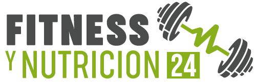 Fitness y Nutrición 24